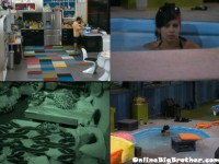 Big-Brother-14-live-feeds-august-28-110am