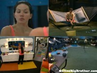 Big-Brother-14-live-feeds-august-28-1242am
