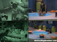 Big-Brother-14-live-feeds-august-28-1250am