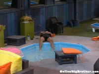 Big-Brother-14-live-feeds-august-28-1255am