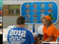 Big-Brother-14-live-feeds-august-28-9am