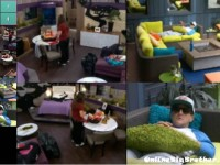 Big-Brother-14-live-feeds-august-3-1050am