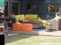 Big-Brother-14-live-feeds-august-3-1114am