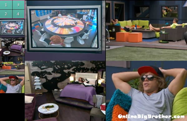 Big-Brother-14-live-feeds-august-3-1120am