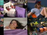Big-Brother-14-live-feeds-august-3-1129am