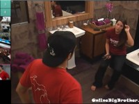 Big-Brother-14-live-feeds-august-3-112pm