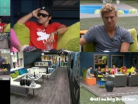Big-Brother-14-live-feeds-august-3-1143am