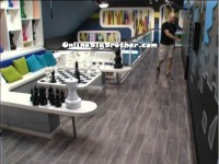Big-Brother-14-live-feeds-august-3-1152am