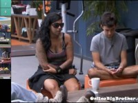 Big-Brother-14-live-feeds-august-3-1157am
