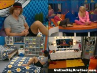 Big-Brother-14-live-feeds-august-3-120am