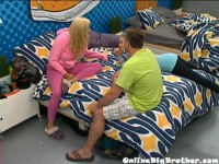 Big-Brother-14-live-feeds-august-3-1220am
