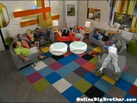Big-Brother-14-live-feeds-august-3-1250am