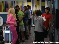 Big-Brother-14-live-feeds-august-3-1253am