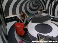 Big-Brother-14-live-feeds-august-3-1254am