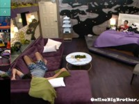 Big-Brother-14-live-feeds-august-3-1255pm