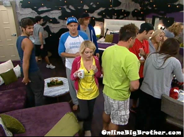 Big-Brother-14-live-feeds-august-3-1256am