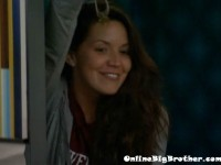 Big-Brother-14-live-feeds-august-3-125am