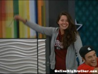 Big-Brother-14-live-feeds-august-3-126am