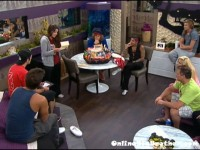 Big-Brother-14-live-feeds-august-3-127am