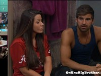 Big-Brother-14-live-feeds-august-3-212pm