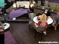 Big-Brother-14-live-feeds-august-3-223pm