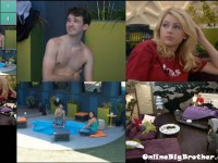 Big-Brother-14-live-feeds-august-3-255pm