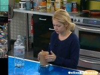 Big-Brother-14-live-feeds-august-30-1014am