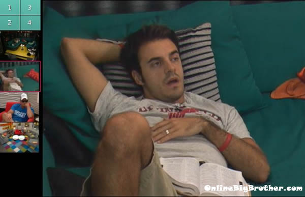 Big-Brother-14-live-feeds-august-30-115pm