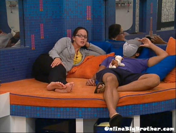 Big-Brother-14-live-feeds-august-30-120am