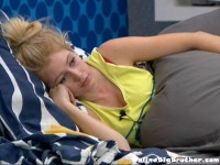 Big-Brother-14-live-feeds-august-30-1220am