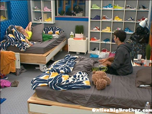 Big-Brother-14-live-feeds-august-30-1221am