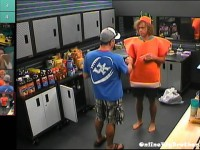 Big-Brother-14-live-feeds-august-30-1245am