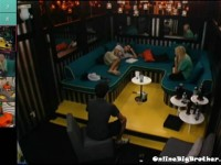 Big-Brother-14-live-feeds-august-30-125pm