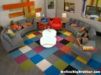 Big-Brother-14-live-feeds-august-30-146am