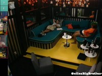 Big-Brother-14-live-feeds-august-30-155pm