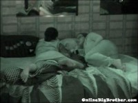 Big-Brother-14-live-feeds-august-30-220am