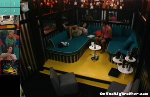 Big-Brother-14-live-feeds-august-30-229pm