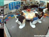 Big-Brother-14-live-feeds-august-31-1045am