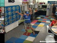 Big-Brother-14-live-feeds-august-31-1046am