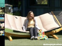 Big-Brother-14-live-feeds-august-31-1227pm