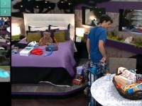 Big-Brother-14-live-feeds-august-31-1249pm