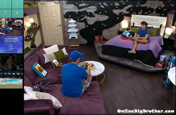 Big-Brother-14-live-feeds-august-31-1250pm