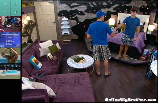 Big-Brother-14-live-feeds-august-31-1251pm