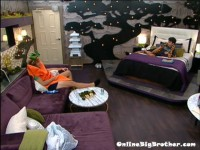 Big-Brother-14-live-feeds-august-31-1254am