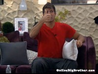 Big-Brother-14-live-feeds-august-31-210am