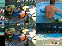 Big-Brother-14-live-feeds-august-31-223pm