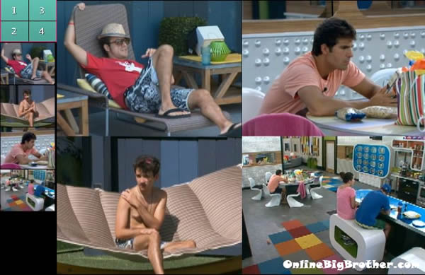 Big-Brother-14-live-feeds-august-31-313pm