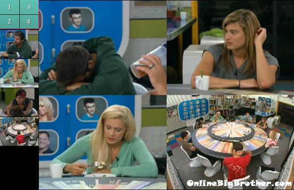 Big-Brother-14-live-feeds-august-4-1004am