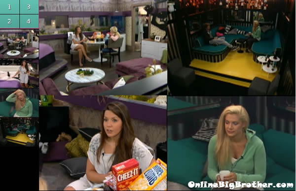 Big-Brother-14-live-feeds-august-4-1032am