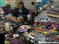 Big-Brother-14-live-feeds-august-4-1152am
